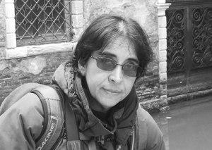 Lourdes Sifontes Greco